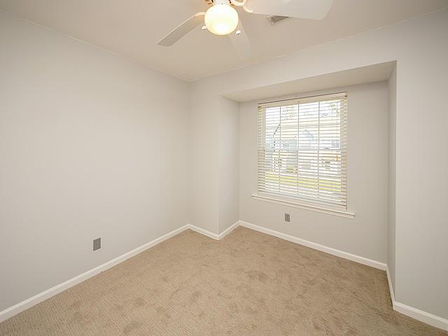 Wando East Homes For Sale - 1731 Deer Path, Mount Pleasant, SC - 10
