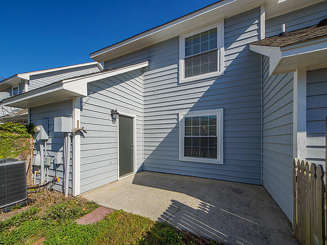 Wando East Homes For Sale - 1731 Deer Path, Mount Pleasant, SC - 6