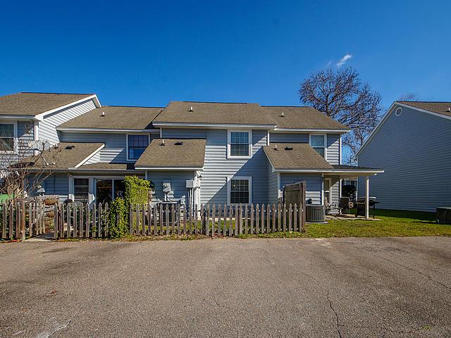 Wando East Homes For Sale - 1731 Deer Path, Mount Pleasant, SC - 5