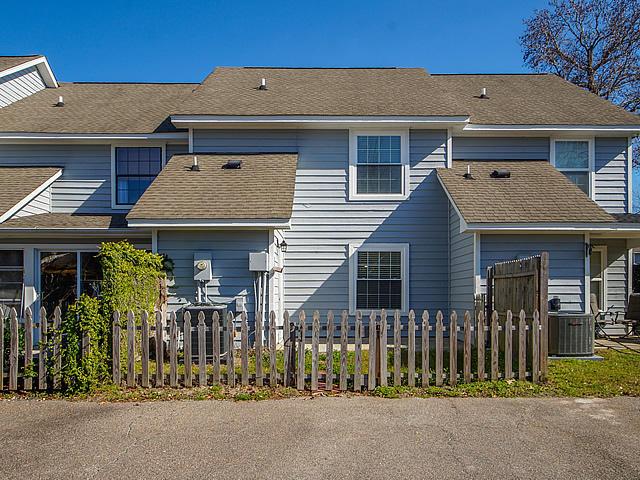 Wando East Homes For Sale - 1731 Deer Path, Mount Pleasant, SC - 4