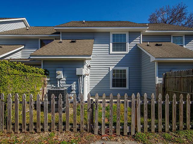 Wando East Homes For Sale - 1731 Deer Path, Mount Pleasant, SC - 0