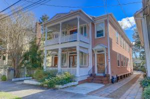 55 Montagu Street, Charleston, SC 29401