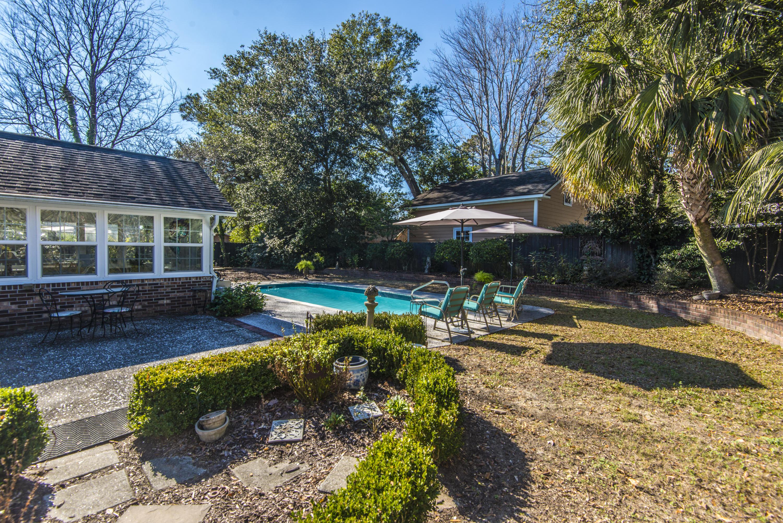 Cooper Estates Homes For Sale - 1059 Meader, Mount Pleasant, SC - 9