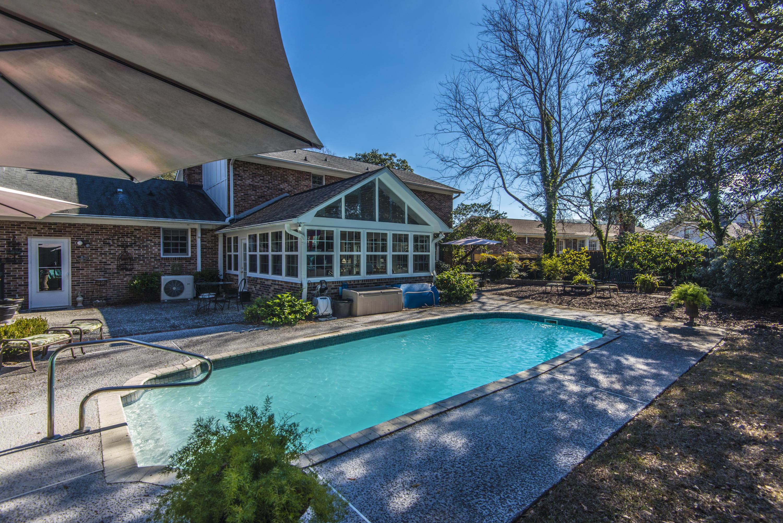 Cooper Estates Homes For Sale - 1059 Meader, Mount Pleasant, SC - 10