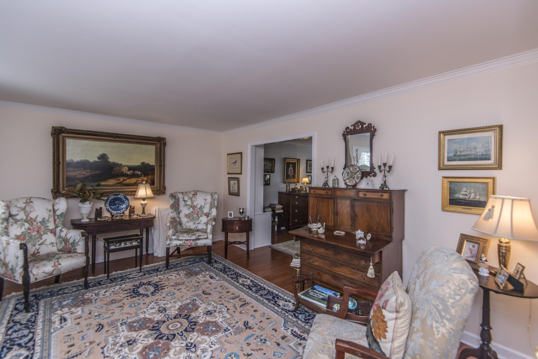 Cooper Estates Homes For Sale - 1059 Meader, Mount Pleasant, SC - 15