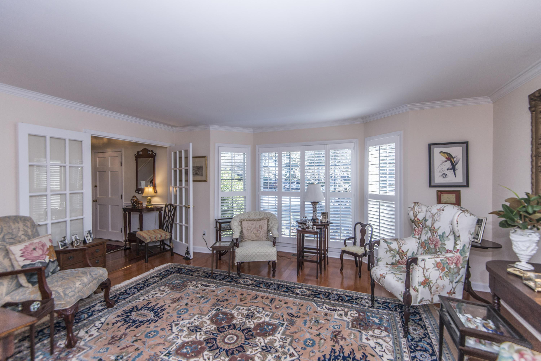 Cooper Estates Homes For Sale - 1059 Meader, Mount Pleasant, SC - 8