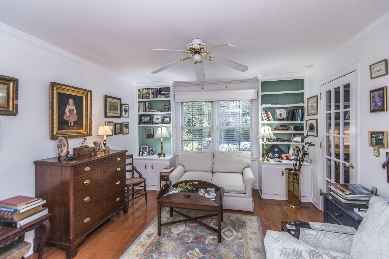 Cooper Estates Homes For Sale - 1059 Meader, Mount Pleasant, SC - 12