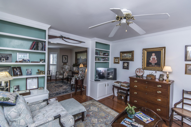 Cooper Estates Homes For Sale - 1059 Meader, Mount Pleasant, SC - 13