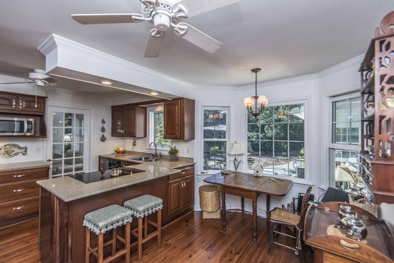Cooper Estates Homes For Sale - 1059 Meader, Mount Pleasant, SC - 7