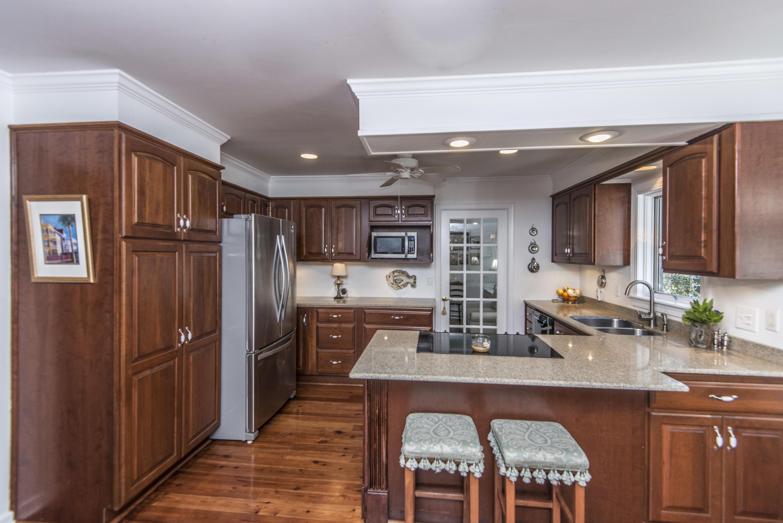 Cooper Estates Homes For Sale - 1059 Meader, Mount Pleasant, SC - 6