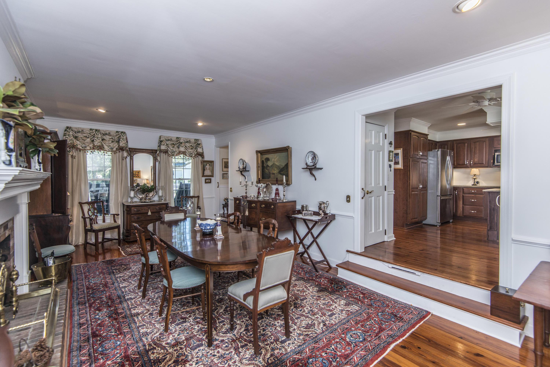 Cooper Estates Homes For Sale - 1059 Meader, Mount Pleasant, SC - 3