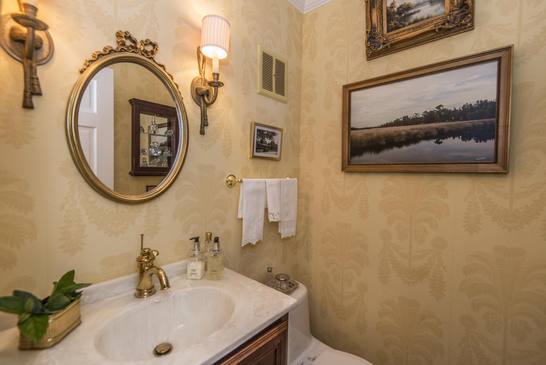 Cooper Estates Homes For Sale - 1059 Meader, Mount Pleasant, SC - 28