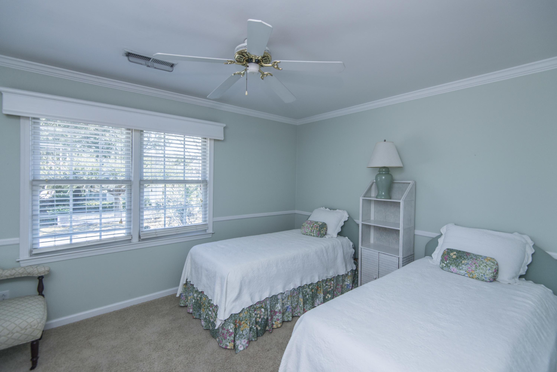 Cooper Estates Homes For Sale - 1059 Meader, Mount Pleasant, SC - 27