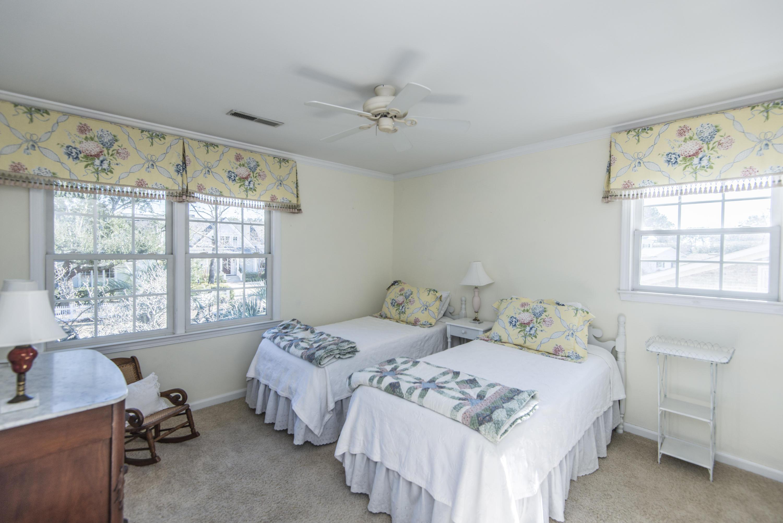 Cooper Estates Homes For Sale - 1059 Meader, Mount Pleasant, SC - 26