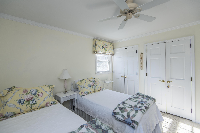 Cooper Estates Homes For Sale - 1059 Meader, Mount Pleasant, SC - 25