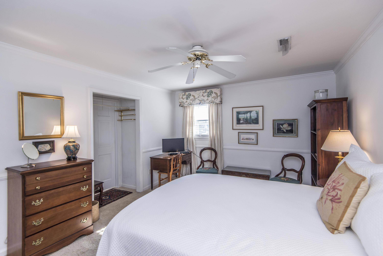 Cooper Estates Homes For Sale - 1059 Meader, Mount Pleasant, SC - 24