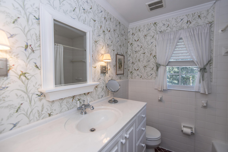 Cooper Estates Homes For Sale - 1059 Meader, Mount Pleasant, SC - 18