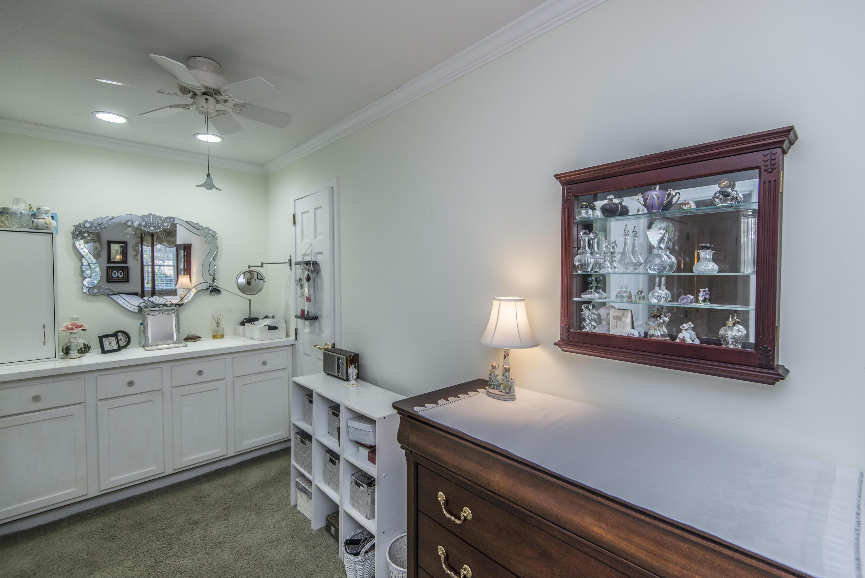 Cooper Estates Homes For Sale - 1059 Meader, Mount Pleasant, SC - 20