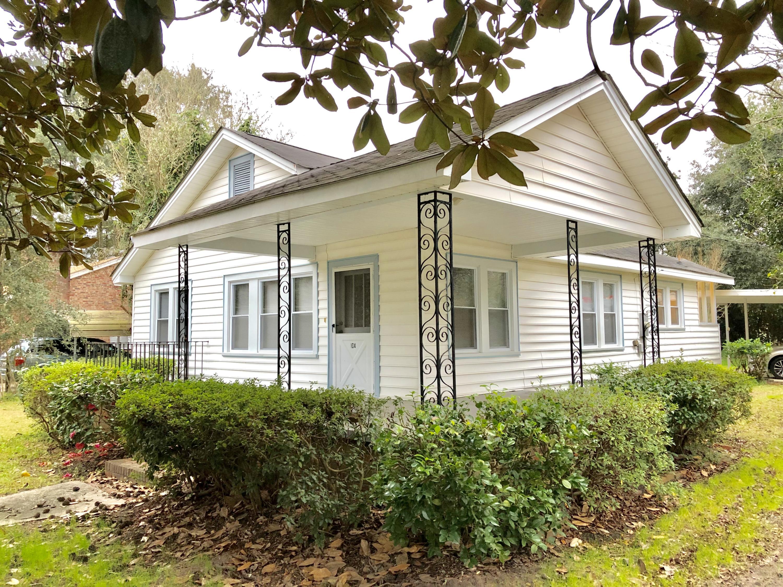 104 Hayden Street Walterboro, SC 29488