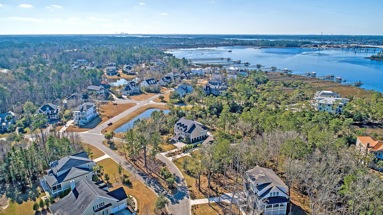 Dunes West Homes For Sale - 2721 Fountainhead, Mount Pleasant, SC - 65