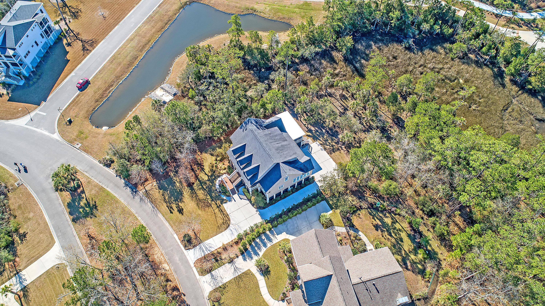 Dunes West Homes For Sale - 2721 Fountainhead, Mount Pleasant, SC - 28