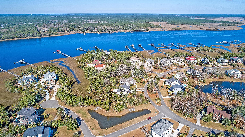Dunes West Homes For Sale - 2721 Fountainhead, Mount Pleasant, SC - 64