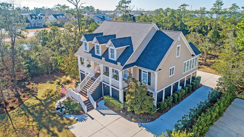 Dunes West Homes For Sale - 2721 Fountainhead, Mount Pleasant, SC - 35
