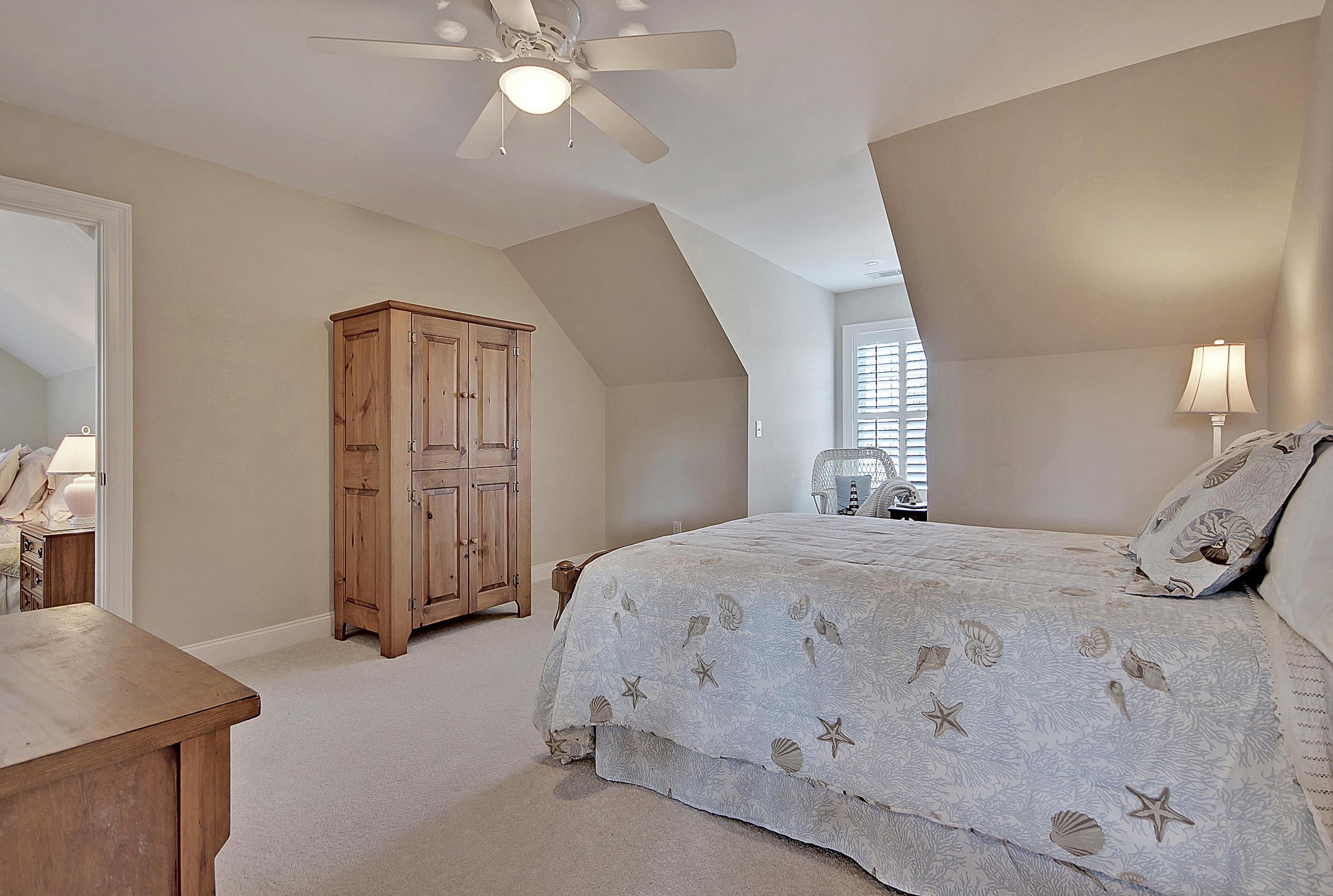 Dunes West Homes For Sale - 2721 Fountainhead, Mount Pleasant, SC - 71