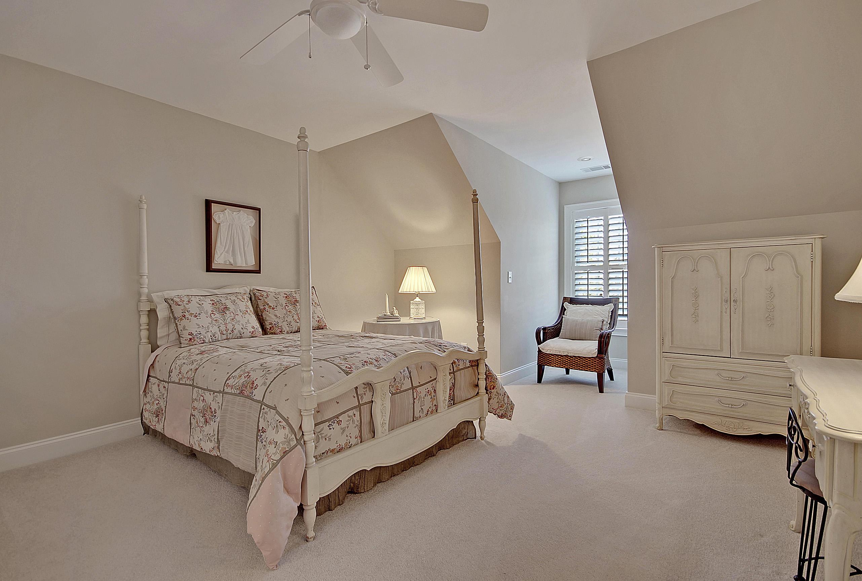 Dunes West Homes For Sale - 2721 Fountainhead, Mount Pleasant, SC - 73
