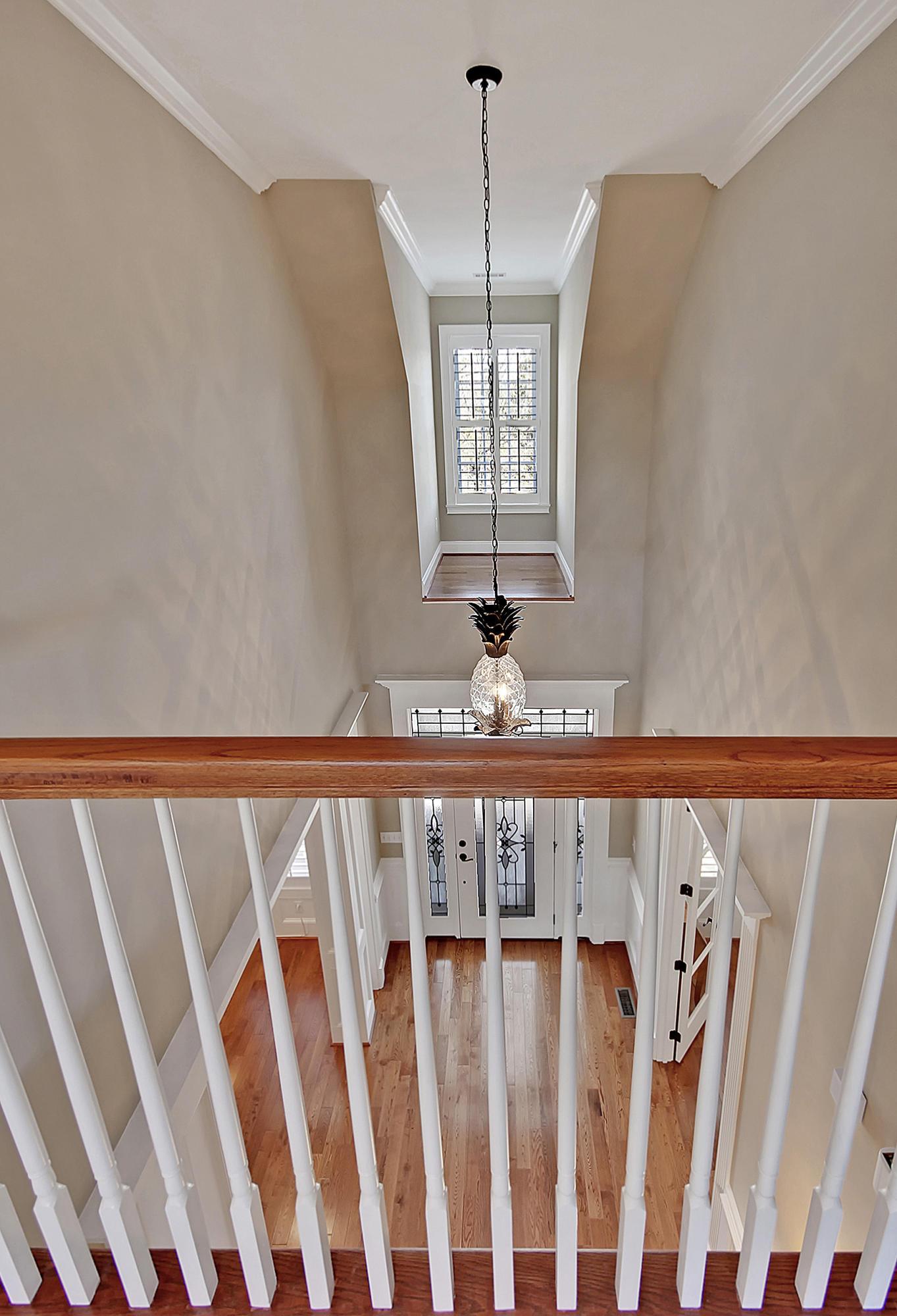 Dunes West Homes For Sale - 2721 Fountainhead, Mount Pleasant, SC - 78