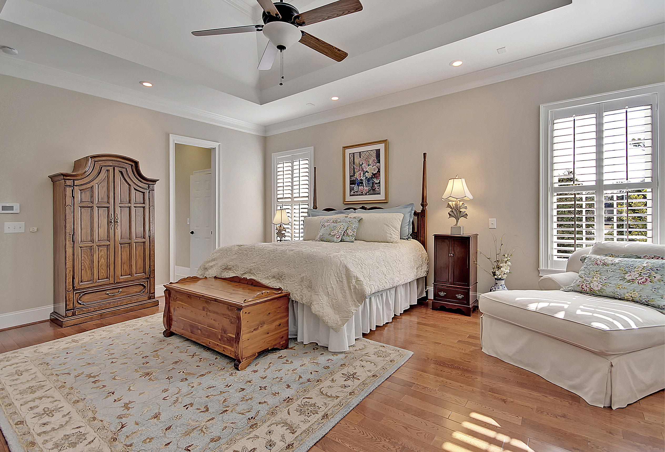 Dunes West Homes For Sale - 2721 Fountainhead, Mount Pleasant, SC - 1