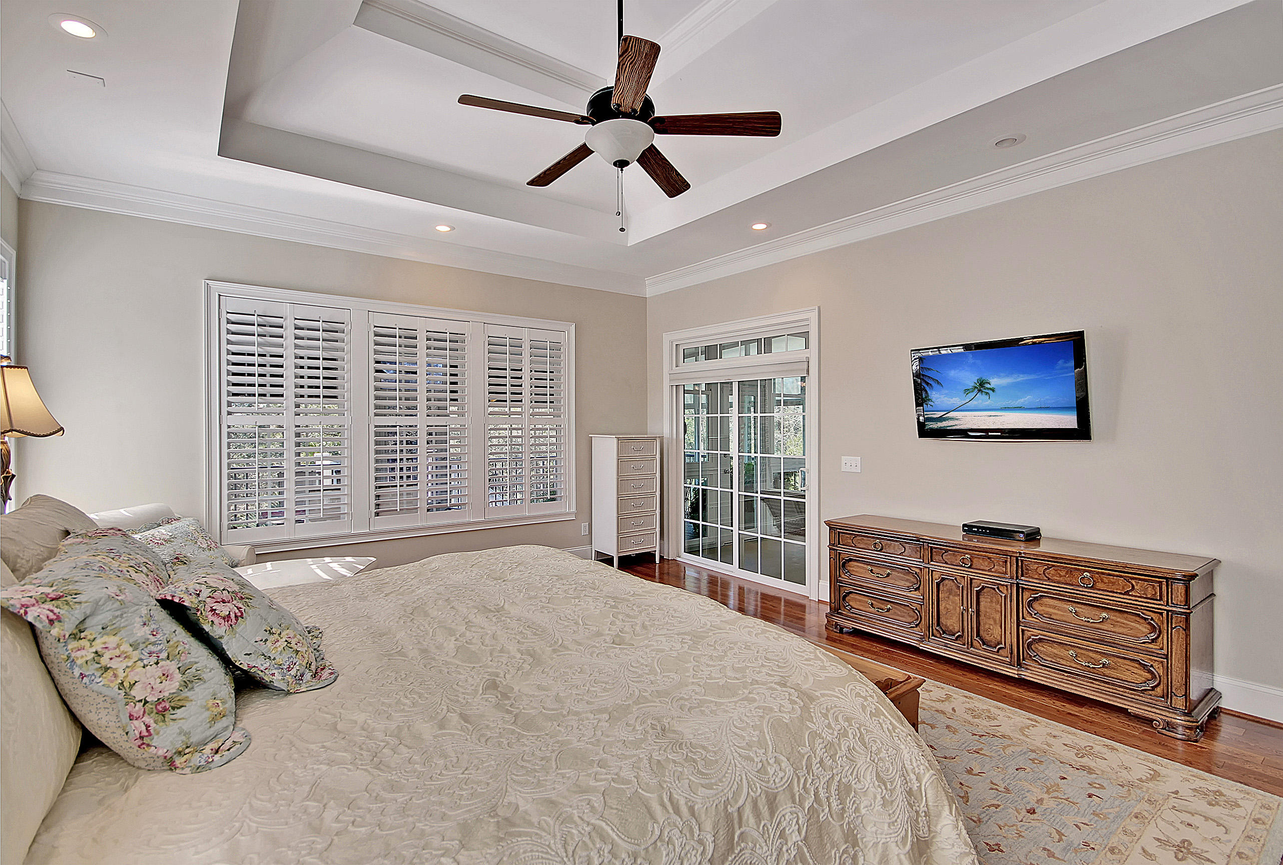Dunes West Homes For Sale - 2721 Fountainhead, Mount Pleasant, SC - 48
