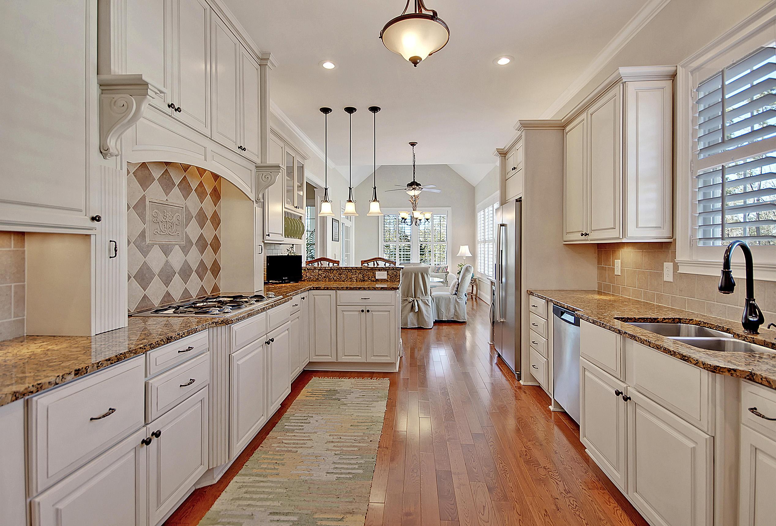 Dunes West Homes For Sale - 2721 Fountainhead, Mount Pleasant, SC - 9