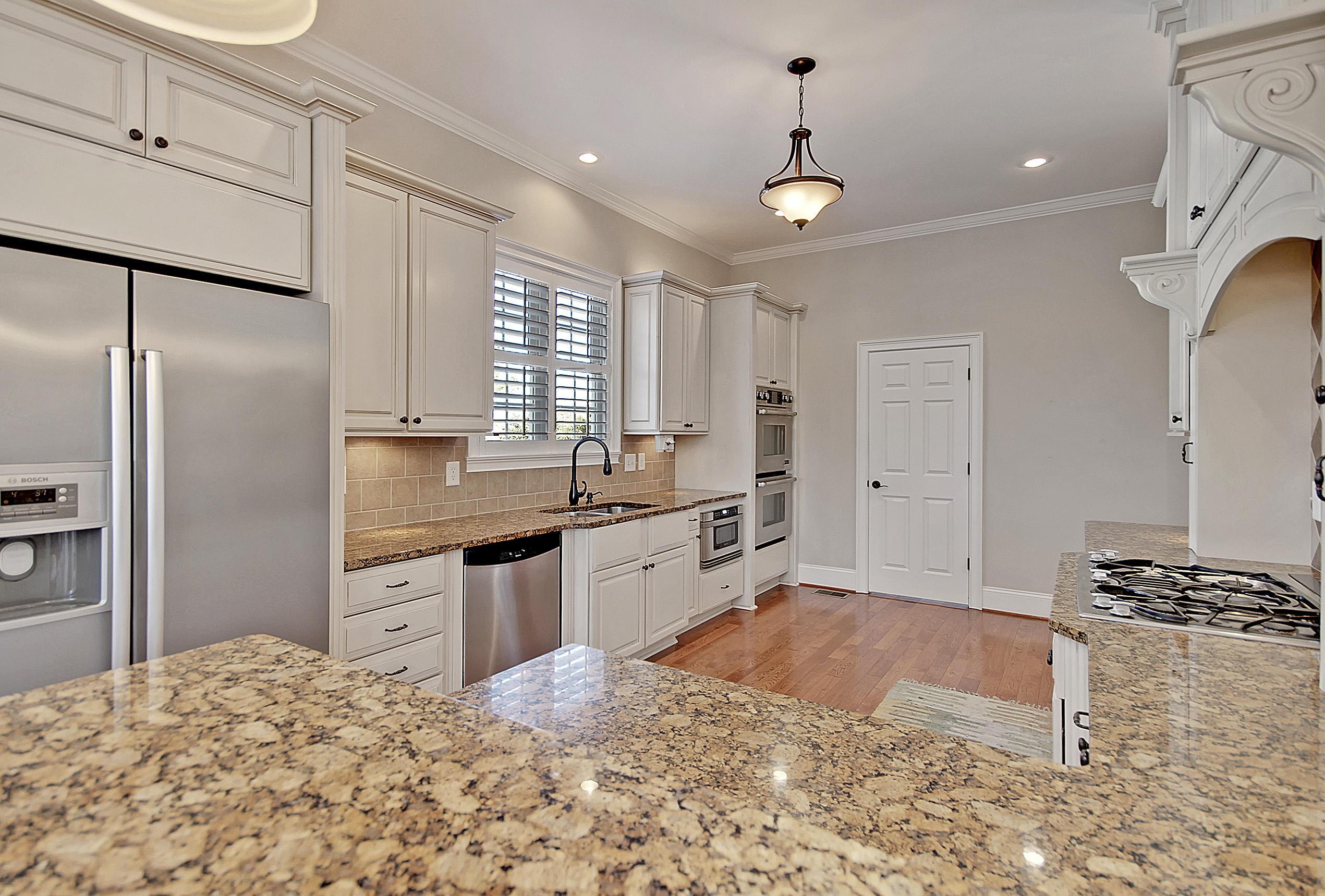 Dunes West Homes For Sale - 2721 Fountainhead, Mount Pleasant, SC - 4