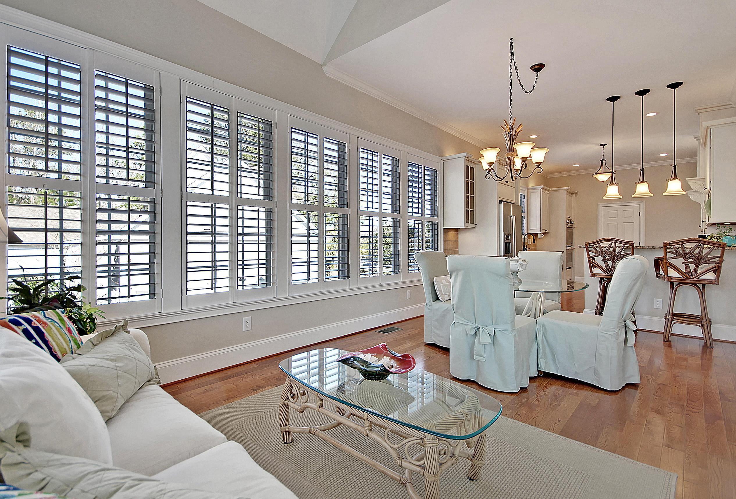 Dunes West Homes For Sale - 2721 Fountainhead, Mount Pleasant, SC - 15