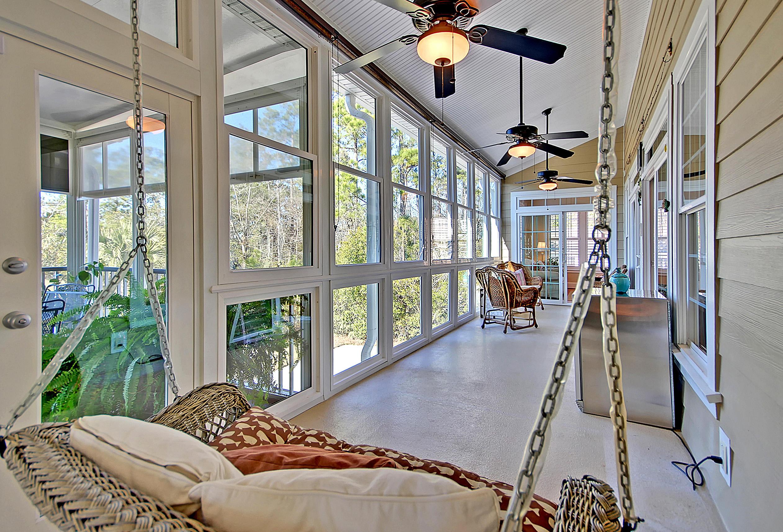 Dunes West Homes For Sale - 2721 Fountainhead, Mount Pleasant, SC - 2