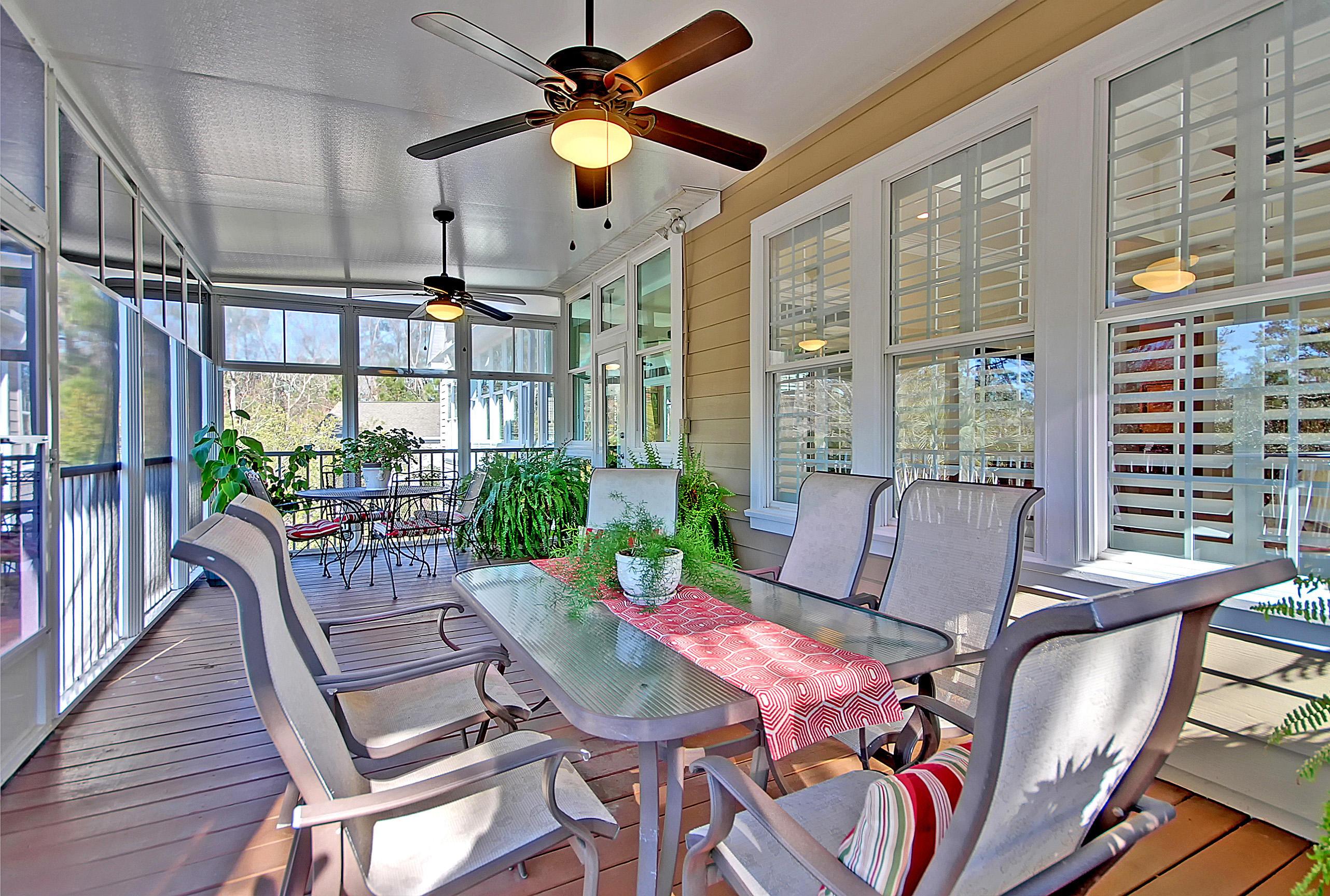 Dunes West Homes For Sale - 2721 Fountainhead, Mount Pleasant, SC - 3