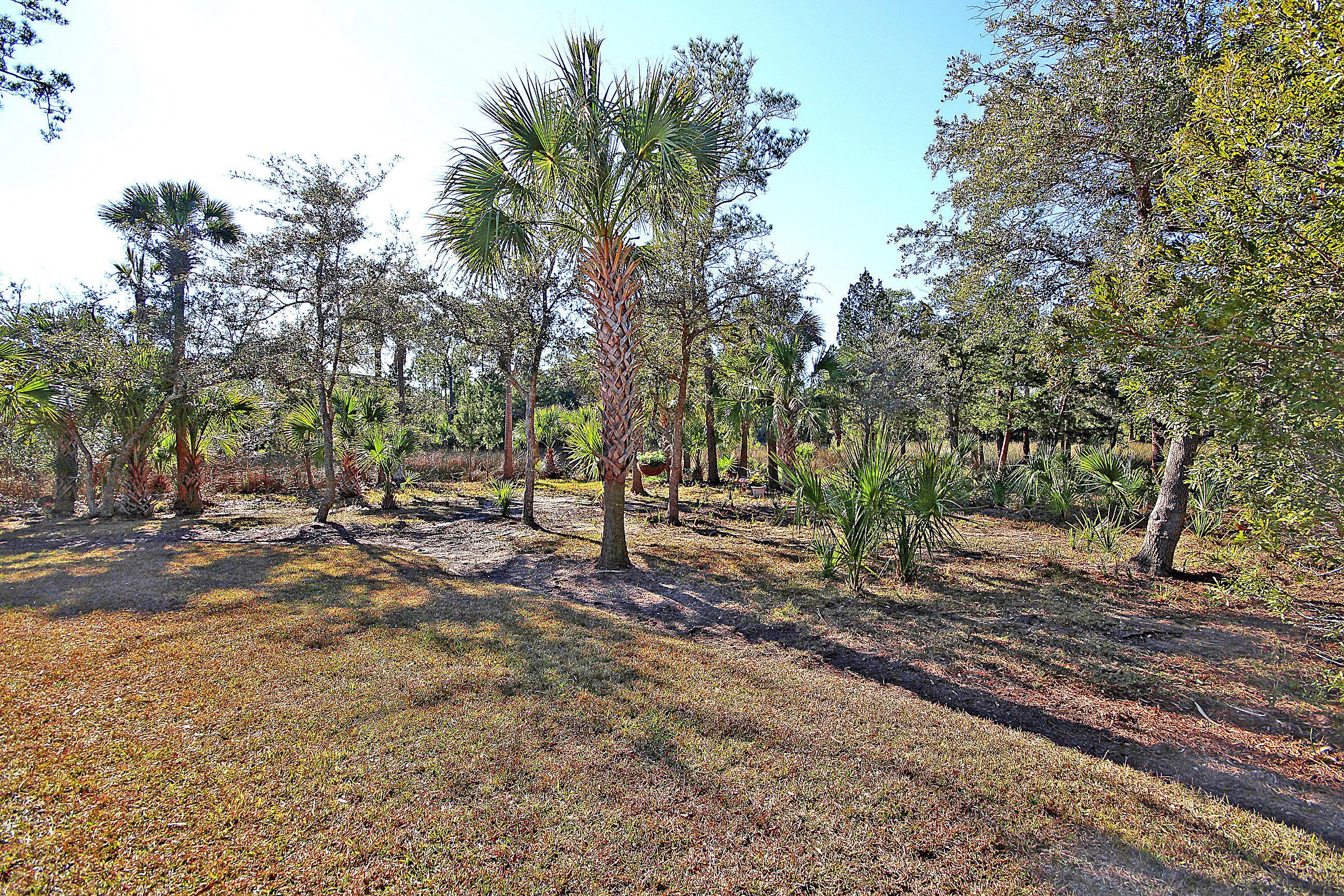 Dunes West Homes For Sale - 2721 Fountainhead, Mount Pleasant, SC - 61