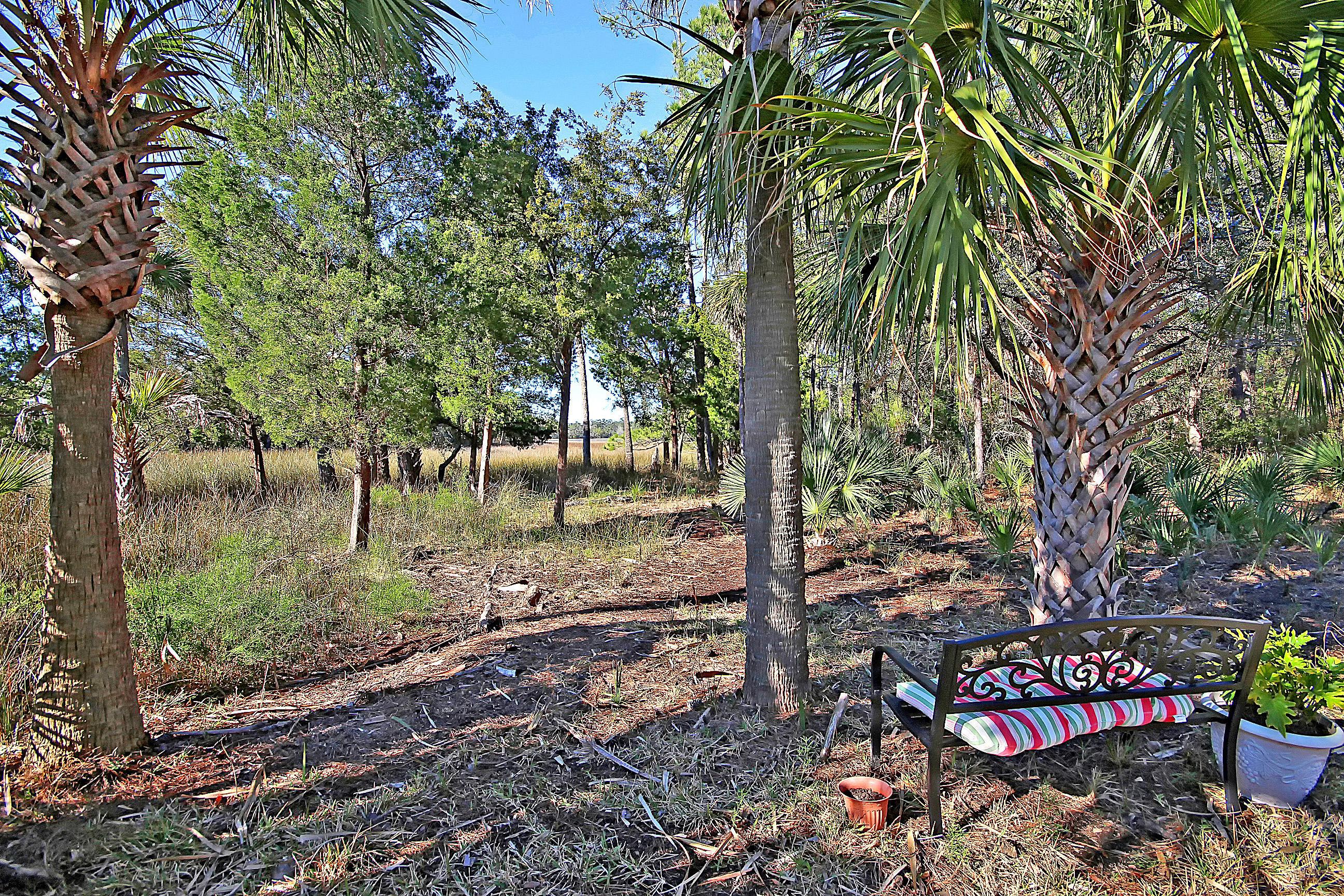 Dunes West Homes For Sale - 2721 Fountainhead, Mount Pleasant, SC - 60
