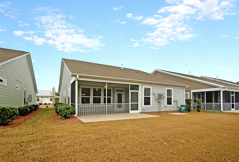 2004 Redback Drive Summerville, SC 29483