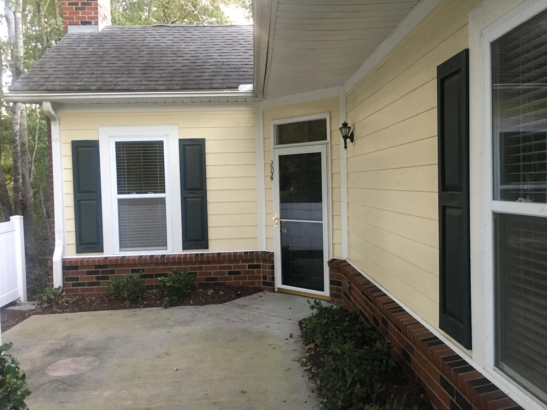 8800 Dorchester Road North Charleston, SC 29420