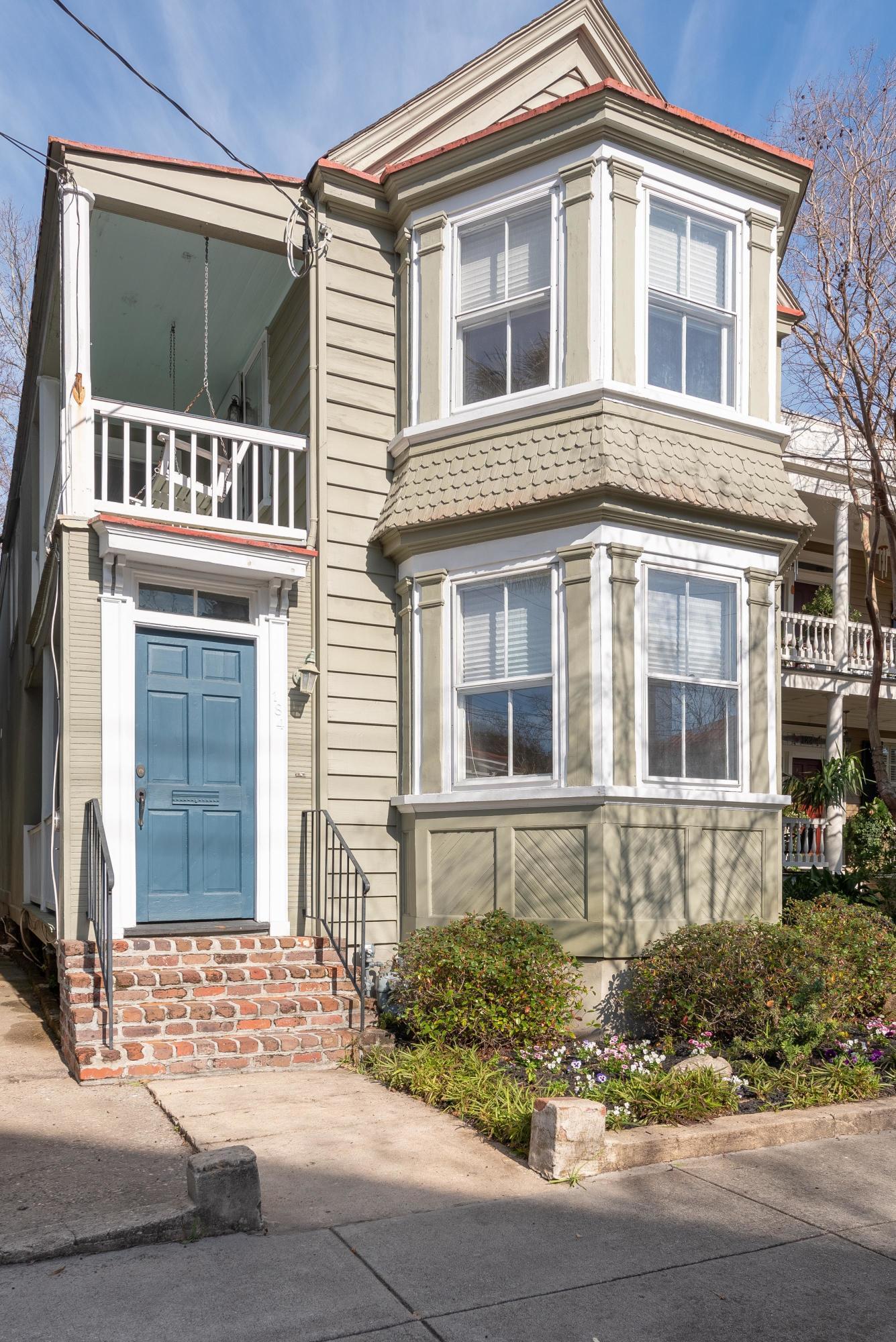184 Wentworth Street Charleston, SC 29401
