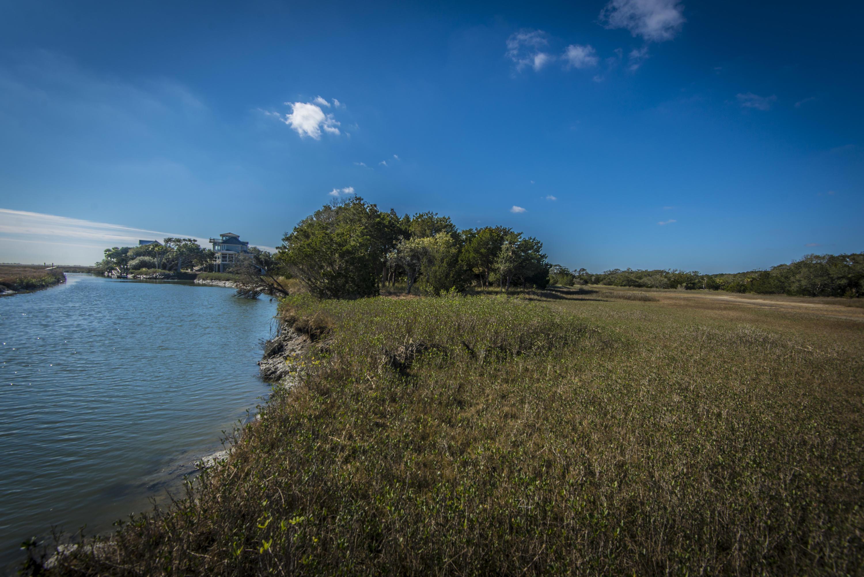 1 Savage Island Edisto Island, SC 29438