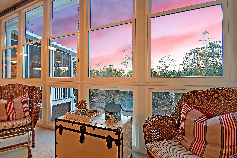 Dunes West Homes For Sale - 2721 Fountainhead, Mount Pleasant, SC - 38