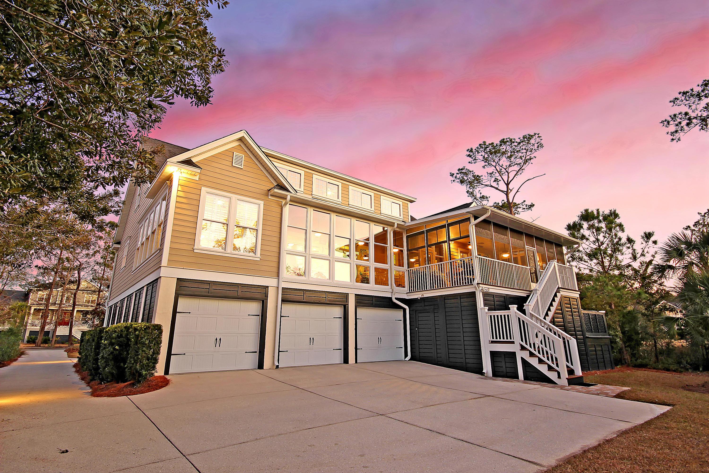 Dunes West Homes For Sale - 2721 Fountainhead, Mount Pleasant, SC - 39