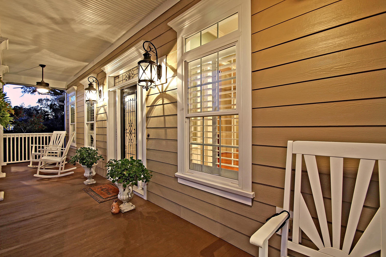 Dunes West Homes For Sale - 2721 Fountainhead, Mount Pleasant, SC - 31