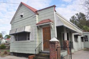 131 Bogard Street Street