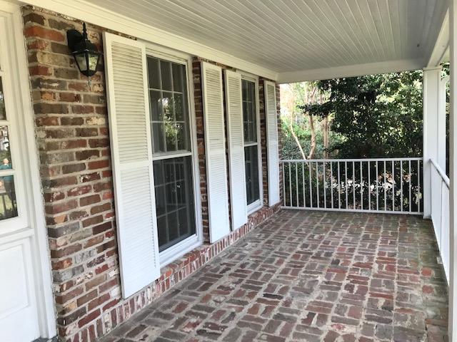 21 Johnson Road Charleston, SC 29407