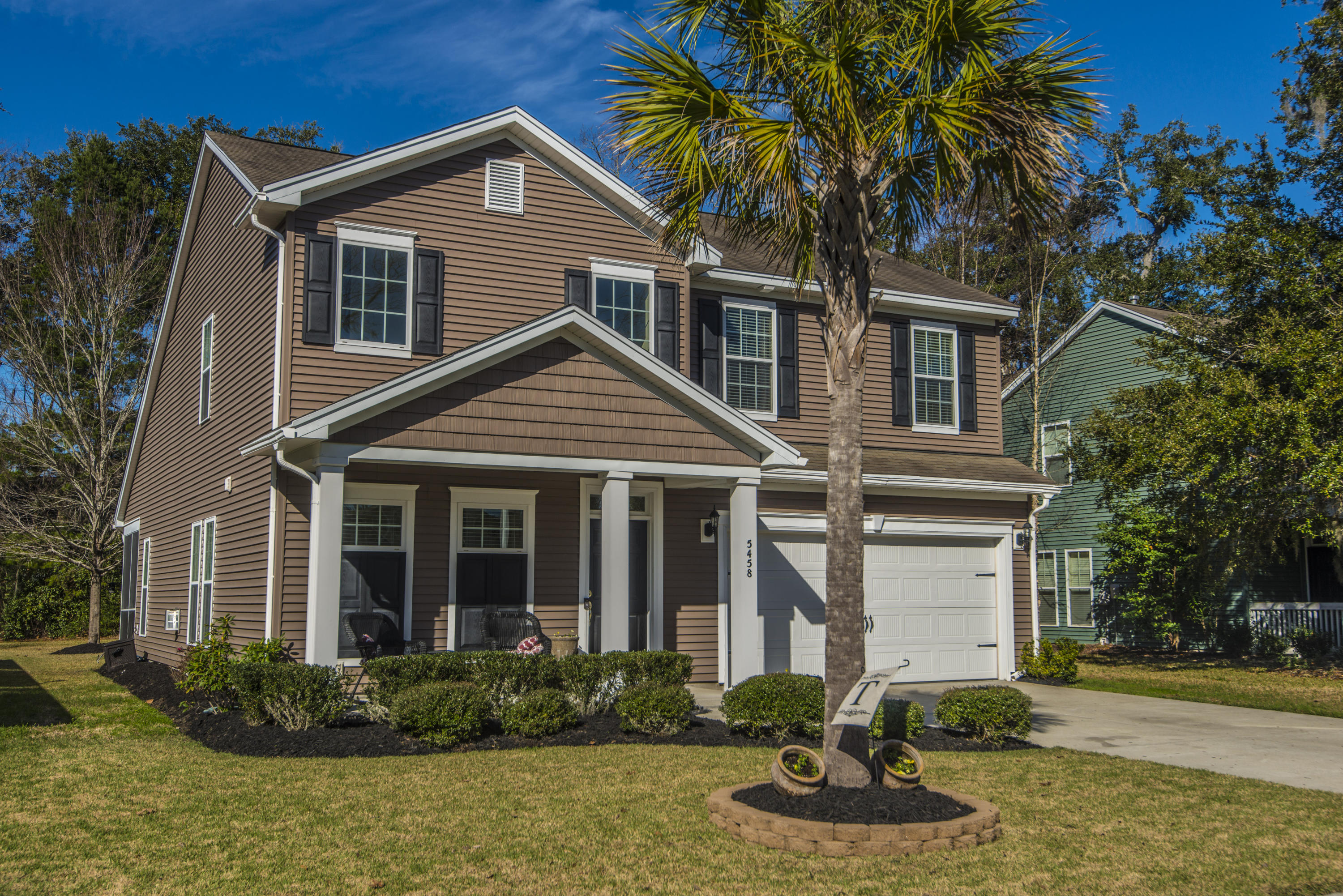 5458 Rising Tide North Charleston, SC 29420