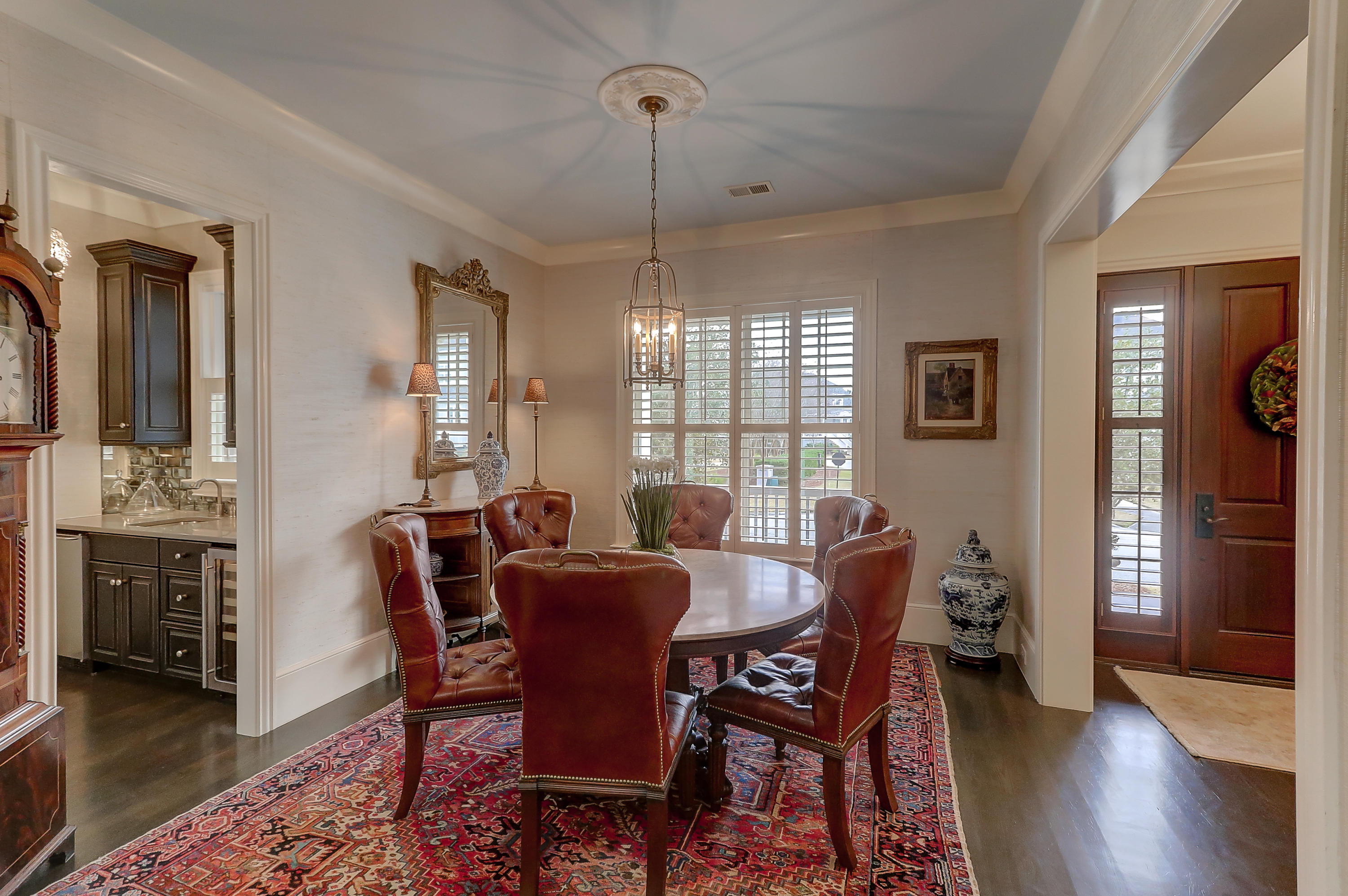 290 Furman Farm Place Charleston, SC 29492